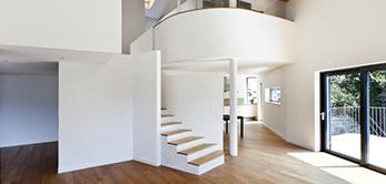 Wurtz Ristrutturazione Interni Home