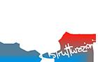 Logo Wurtz Ristrutturazioni